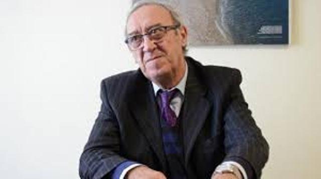 """New post (ROMANO (SENSO CIVICO): PER BRINDISI UN RUOLO DI PRIMO PIANO NEL PROCESSO DI DECARBONIZZAZIONE DEL PAESE. SCONGIURARE L'USCITA DAL """"JUST TRANSITION FUND"""") has been published on Brindisi Libera - https://t.co/f8nlZhlGtU https://t.co/MTqa1Ur3Wi"""
