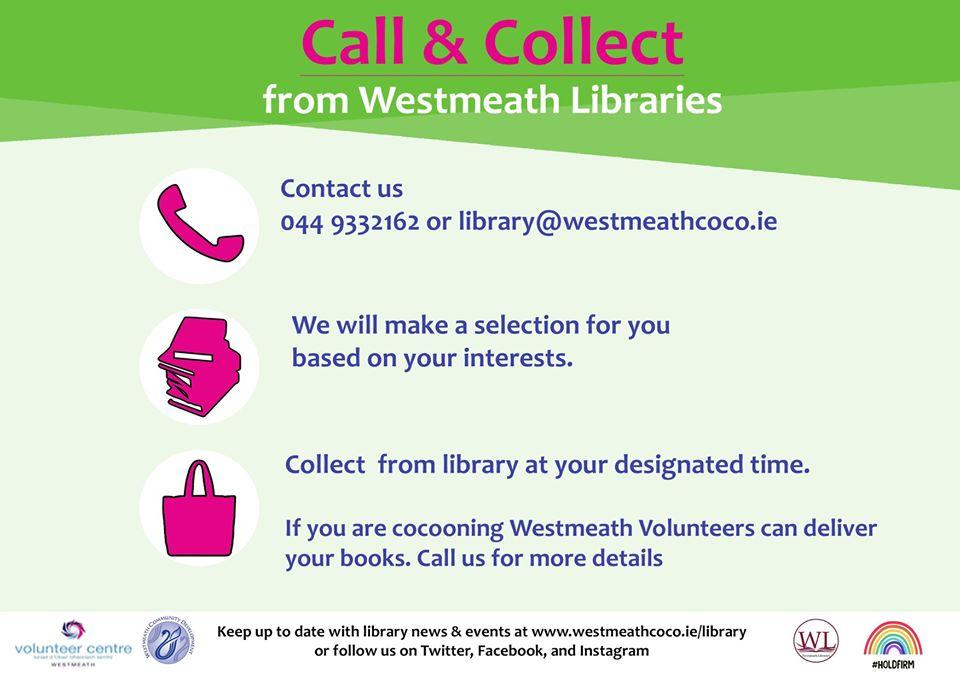 County Westmeath - Wikipedia