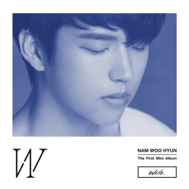 Rewinding the #KPop Charts  On this day in 2016, INFINITE's Nam Woohyun (@wowwh) made his solo @Billboard chart debut when 'Write...' entered at No. 9 on the World Albums chart.   He was the second @Official_IFNT member to bow on the charts. Do you have a favorite Woohyun song?pic.twitter.com/OMRHfbgxwI