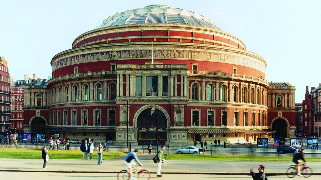 Not the Proms as we know them, the Proms as we need them - 2020 BBC Proms plans unveiled: bbc.in/2yDNMZe