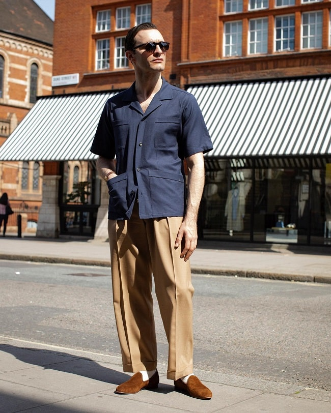 Responsible Clothing, Upcycling and the Slow Movement https://www.menswearstyle.co.uk/2020/05/28/upcycling-and-the-slow-movement/9015… #slowfashion #sustainablefashionpic.twitter.com/QK418R336J