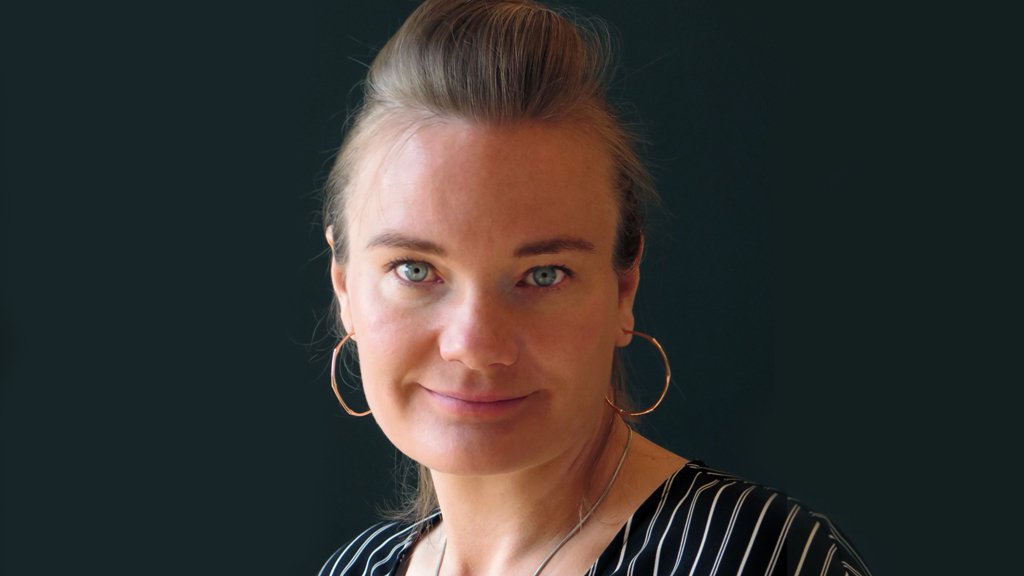 BBC Daytime announces Rachel Platt as Commissioner: bbc.in/2M7sK8o