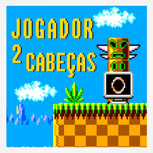 Jogador 2 cabeças: Lançamentos de junho  #games #mercado #lançamentos #tecnologia   #Links -->>> https://2cabecasviajantes.blogspot.com/2020/05/jogador-2-cabecas-lancamentos-de.html…pic.twitter.com/LK5w9bSD6G