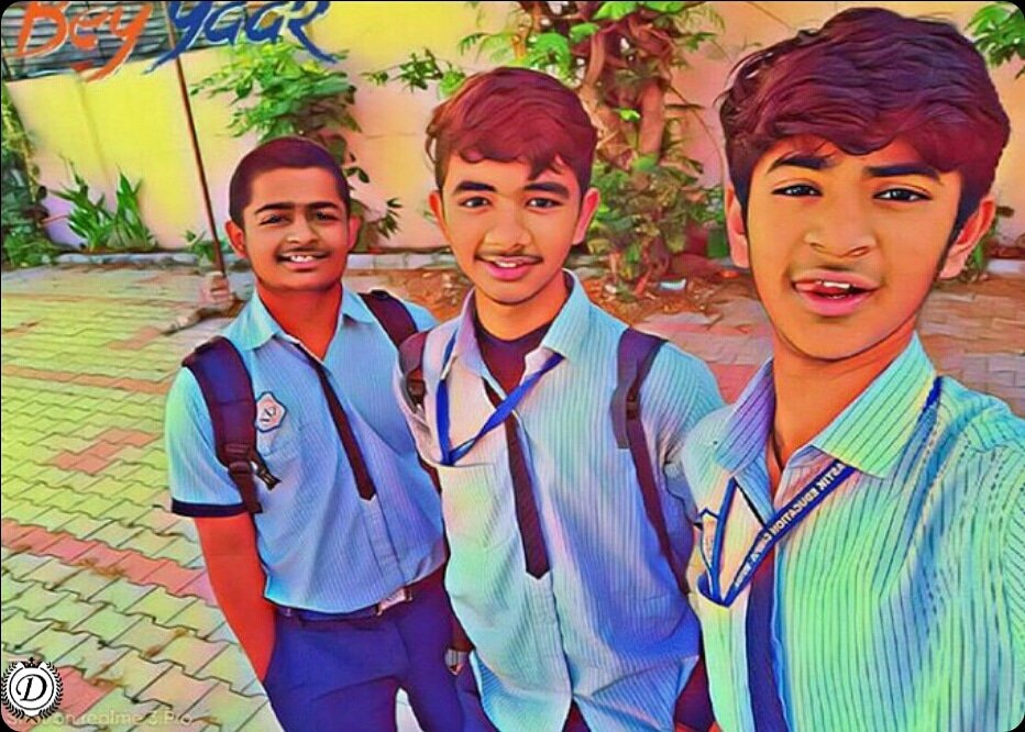 Sometime with friend After school #dhullo #follow #f4f #followme #me #followforfollow #follow4follow #teamfollowback #followher #followbackteam #followhim #followall #followalways #followback #me #love #pleasefollow #follows #follower #followingpic.twitter.com/VjyB4B69HF