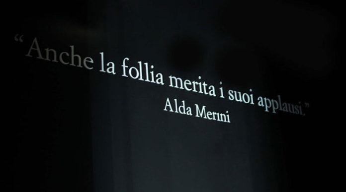 #laVeraFollia