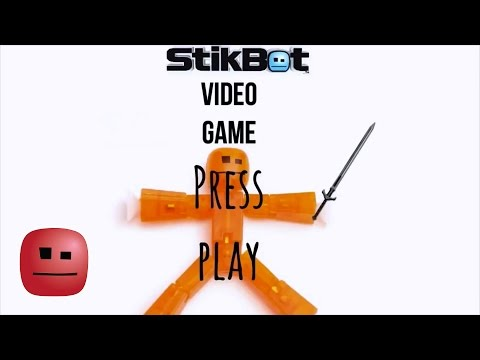 quot The Stikbot Video Game quot    By StopMotionExplosion  https:// stitchengine.drishinfo.com/StikbotCentral YouTube/mxcqOe/tw/78617/  … <br>http://pic.twitter.com/BYTA6KTY4A