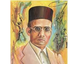 When I realized Savarkar was a HeroWe have all heard this name Veer Savarkar, I too had heard it, but I came to kown what Savarkar actually was, when I visited Andaman.