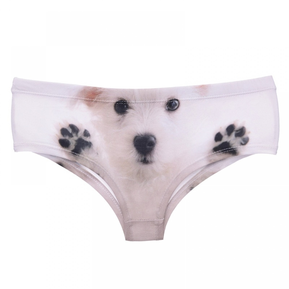#dogstagram #dogs 3D Cute Puppy Printed Women's Panties https://4pawzoutlet.com/3d-cute-puppy-printed-womens-panties/…pic.twitter.com/n7FB0ZyIOZ