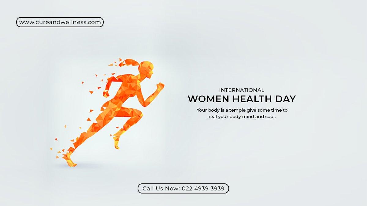 International women health day !!  #womenhealthday #womenempowerment #womenpower #women #womenhealth #womenshealthcare #prilaga #womenrights #usa #canada #ayurvedaeveryday #Ayurvedafood #ayurvedagirl #ayurvedawomen #ayurvedahealth #pitta #kapha #doshas #ayurvedahealthtips #keralapic.twitter.com/pV8mxngI7J