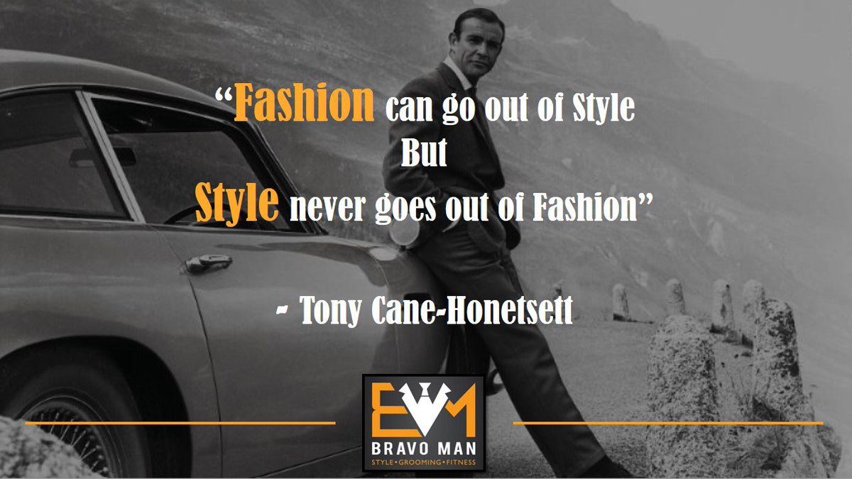 Do you all Agree? If we agree, how many of us live by it. That's a question to ask ourself. #quoteoftheday #quotestoliveby #quote  #bravoman #mensimageconsultant #mensfashion #imageconsultant #mensstyle #personalstylist #stylist #fashionstylist #menslifestyle pic.twitter.com/3IzzwoOL8e