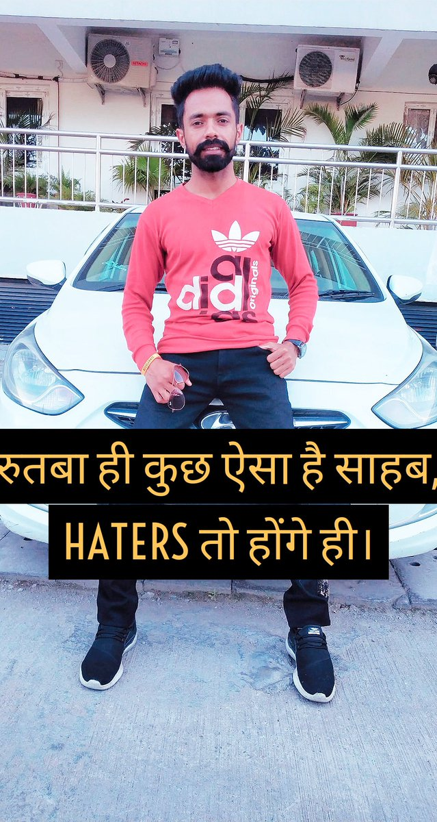 Don't care about their views towards you.  Just focus on your Goals and expand your Empire everyday. Change the lives everyday, get the blessings and get your best version everyday.   #wafentrepreneurs #career #success #love #money #luxurylifestyle #grateful #blessed #nextlevelpic.twitter.com/NQvHG3l6PJ