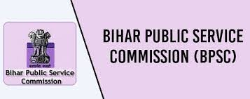 Bihar Public Service Commission (BPSC) on Wednesday declared the revised #result for the recruitment of Assistant Professor Hindi in various universities of #Bihar on its official website. https://indsamachar.com/bpsc-assistant-professor-hindi-revised-result-2020-declared-at-bpsc-bih-nic-in-heres-how-to-check/… #BPSC pic.twitter.com/4fy54vK28y