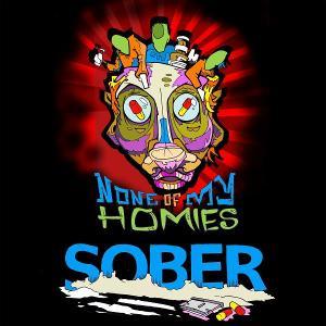 Wizdom Mriminthere None of My Homies Sober http://listen.samcloud.com/w/114590/WCBD-Media… https://pdblife.com/2/ https://www.cannabinoidsuppliers.compic.twitter.com/M8O8Q01bkd