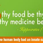 #Health #Healthy #Wellness #Holistic #HolisticHealth #HolisticHealing #NaturalHealing #NaturalHealth #HealthyLife #CBD #cbdlife #cbdoil #Hemp #DewHealthy #PlantBased