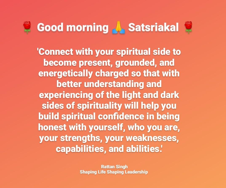 #illusion #mind #body #transformation #enlightenment #enlightened #lifequotes #ChangeMyMind #happyLife #sushine #brightness #illusivemind #happiness #wellness #BeActive #BeautifulLove #God #nature #soul #heart #spiritualenergy #spiritualpower #energy #power #trust #mindfulnesspic.twitter.com/0G5AiKtf66