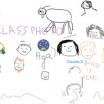 Image for the Tweet beginning: Learning Circles in Libraries: Facilitating