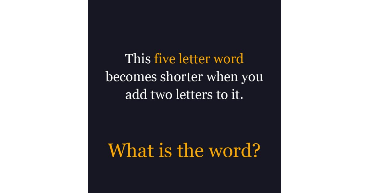 Which word is it?  #TGIT #TBT #ThursdayThoughts<br>http://pic.twitter.com/nJsWWykkHQ