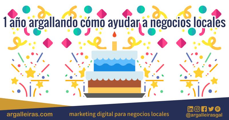 ¿Cómo ayuda el marketing digital al comercio local? #MarketingDigital #DiseñoWeb http://blgs.co/DLo3ZLpic.twitter.com/1NtNArl0ox