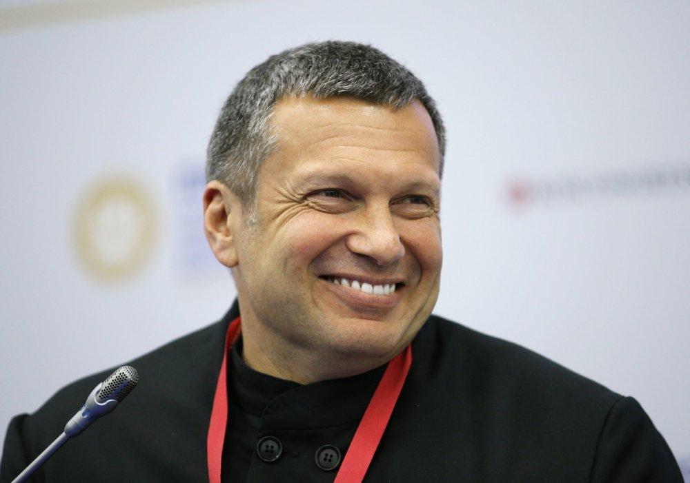 У каждого Абрама своя программа: топ-5 евреев-телеведущих в России