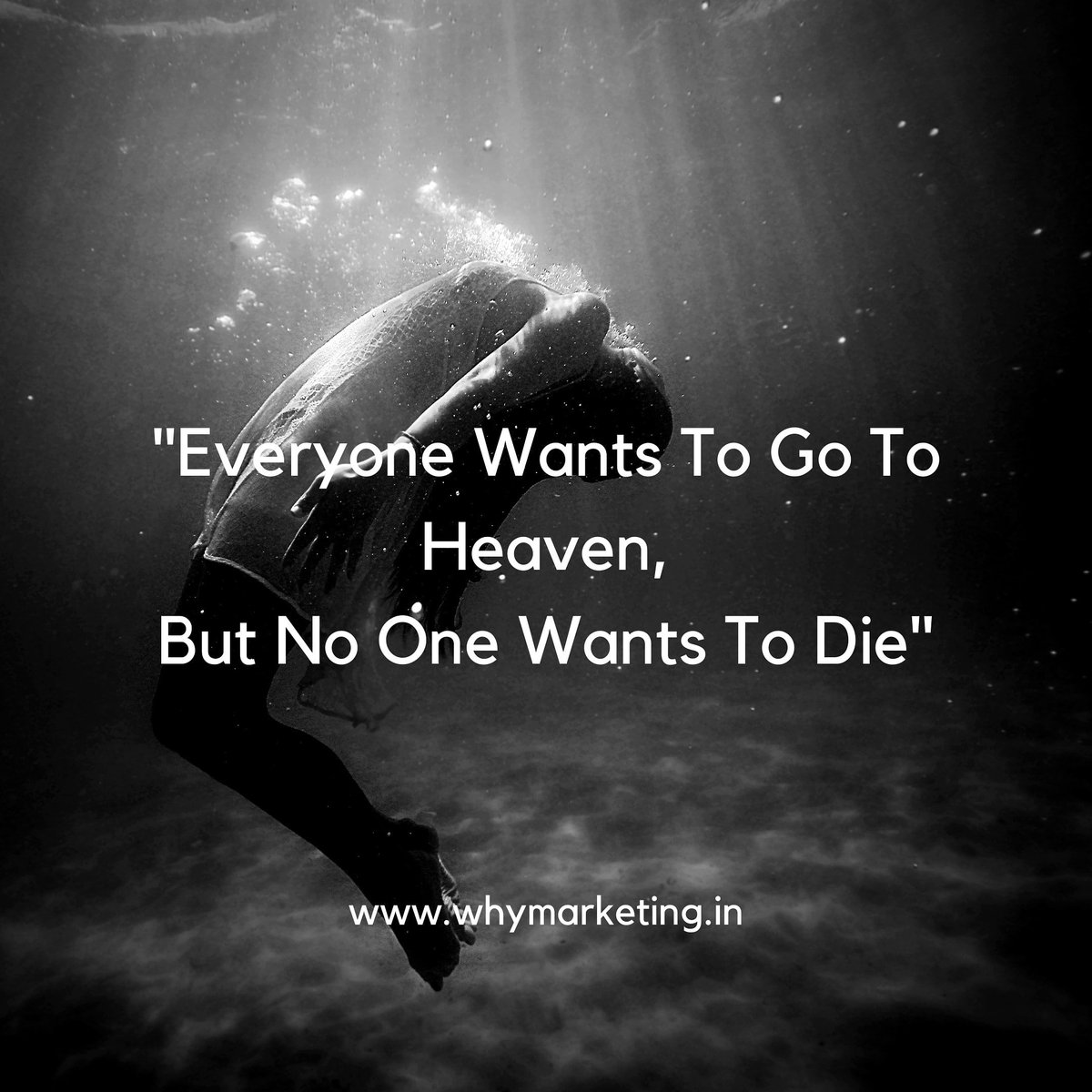 Everyone wants to get rich, but no one wants to gave failures..   http://www.whymarketing.in   #Marketing #marketingmindset #marketingdigital #failure #desire #want #success #successquotes #motivation #heaven #die #rich #struggle #hustle #efforts #win #looser #failtowinpic.twitter.com/dNzp1p999Q