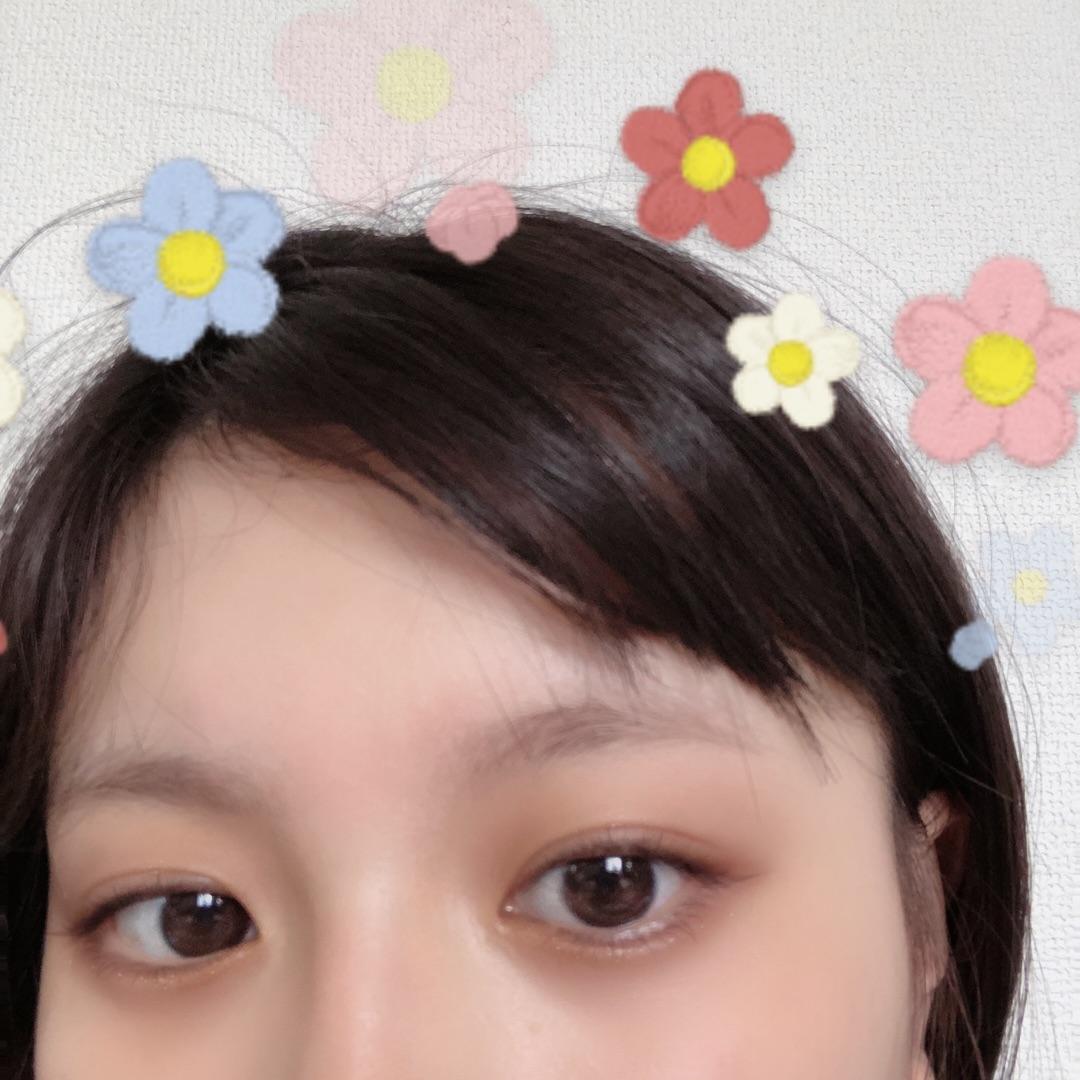 【Blog更新】 flowerすき。浅倉樹々:…  #tsubaki_factory #つばきファクトリー