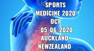 3rd   International conference on physical education and sports medicine, & doping studies ##05-06-2020  @Auckland ,Newzealand #SportsMedicine @muscularpikachu<br>http://pic.twitter.com/YJBSXZrQkr