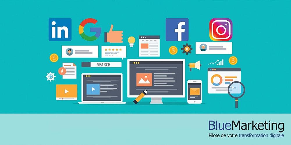 [Invitation Webinaire 12 juin] Quel dispositif publicitaire online mettre en oeuvre en BtoB ? #marketingdigital #paidmedia #SEA #BtoB #pub - Programme et inscription https://zcu.io/Ct6Ypic.twitter.com/LteFbLQClh