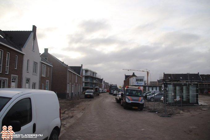 29 huurwoningen Plan Rijnvaart voor Westlanders https://t.co/iiij6yT9GE https://t.co/52gaGqrPaT