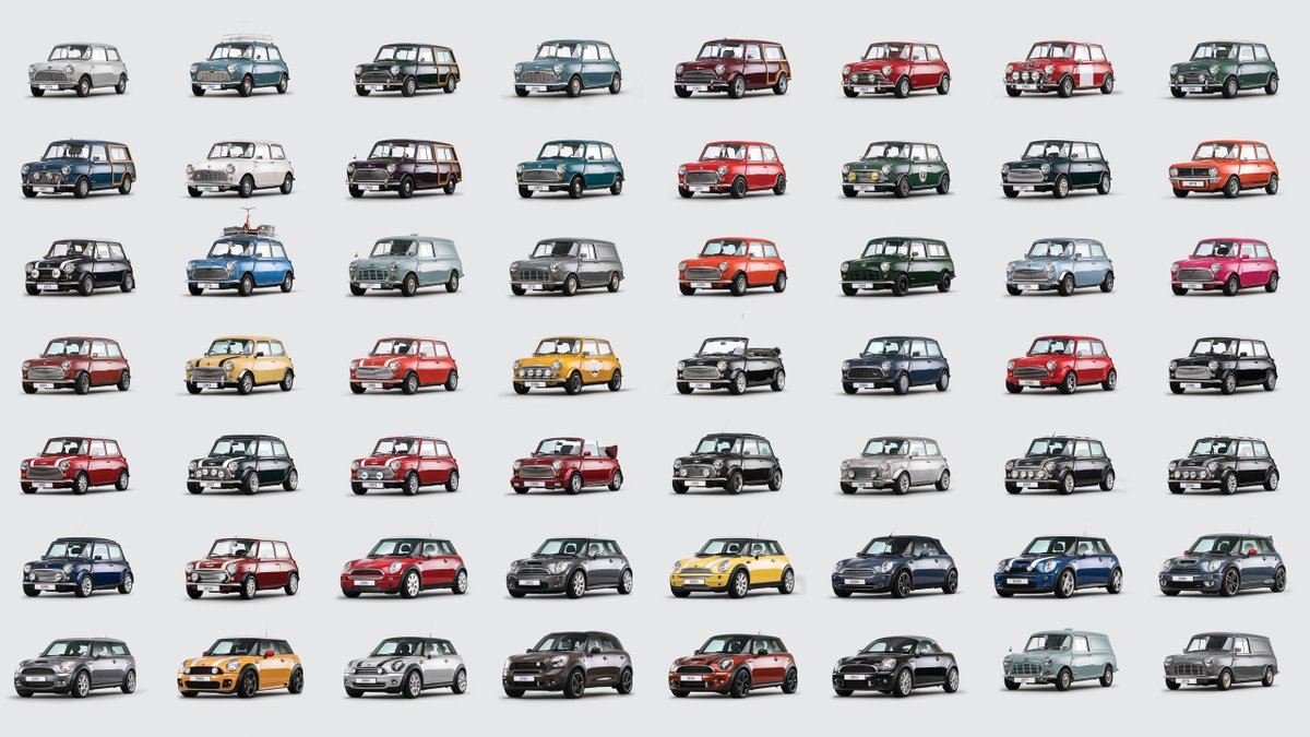 Add some extra zoom zoom to your work meetings with these MINI #zoombackgrounds. #MINIAUNZ  #MINI #miniowner https://t.co/CqoHUaEjFP