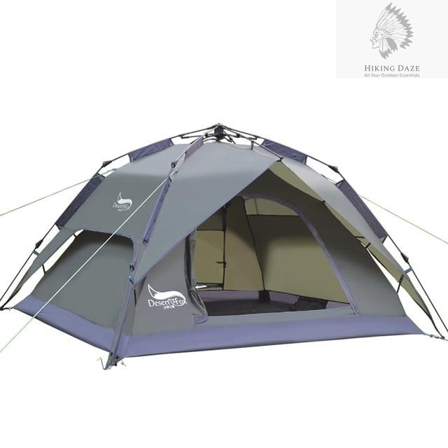 FREE DELIVERY+Spin the wheel & win+Big discount for bulk order!Enjoy the deal and save your  3-4 Outdoor camping and hiking tent is on SALE nowat Hiking Daze.Grab it now! https:// hiking-daze.myshopify.com/products/3-4-o utdoor-camping-and-hiking-tent-7  … <br>http://pic.twitter.com/SGEq4DH5WQ
