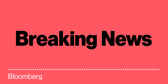 BREAKING: China approves a proposal for sweeping new security laws expected to curb Hong Kong's freedoms, despite Trump's threat and fierce protests.  https:// trib.al/w0T9CFc    <br>http://pic.twitter.com/XPNkfdvvlV