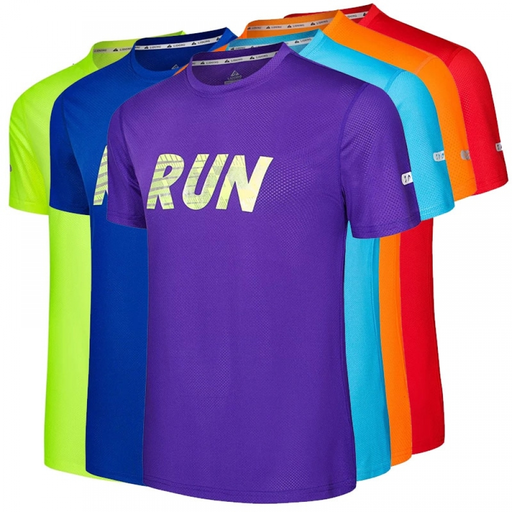 #igers #tagsforlikes Men's Professional Breathable Run Printed T-Shirt https://luxstylenow.com/mens-professional-breathable-run-printed-t-shirt/…pic.twitter.com/ReKuH77LVe