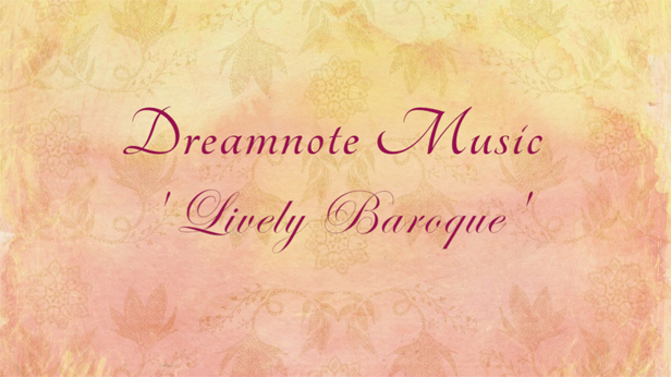 Looking for some #happy #classical #music for your video? Check out 'Lively Baroque' by @tDreamnoteMusic -  https://audiojungle.net/item/lively-baroque/23070323 … #classicalmusic #baroquemusic pic.twitter.com/NPazFvoW7w
