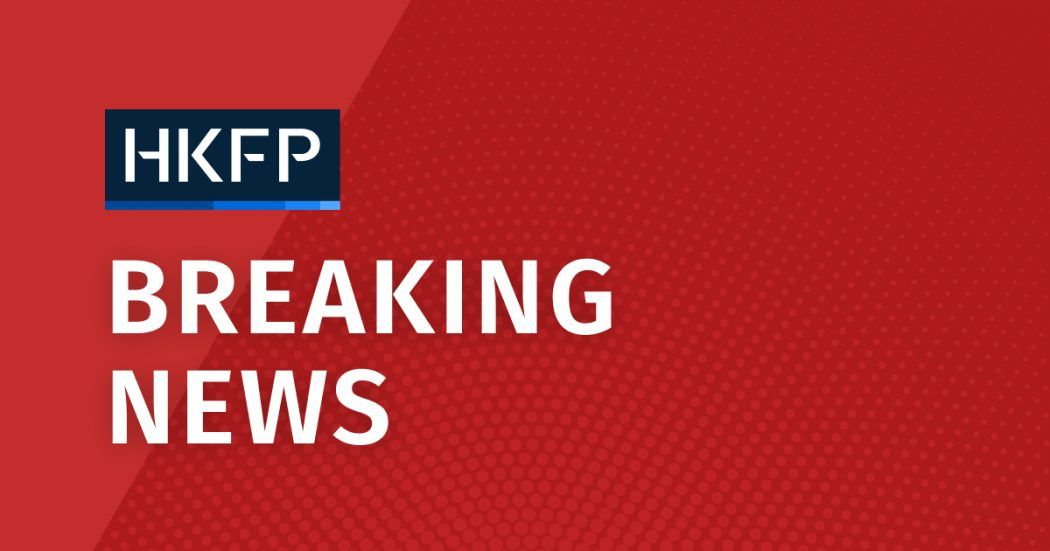 BREAKING: China parliament approves plan to impose Hong Kong security law   https://t.co/vcI2GsJ9PP #HongKong #China #NationalSecurityLaw https://t.co/YPWGnbZdlA