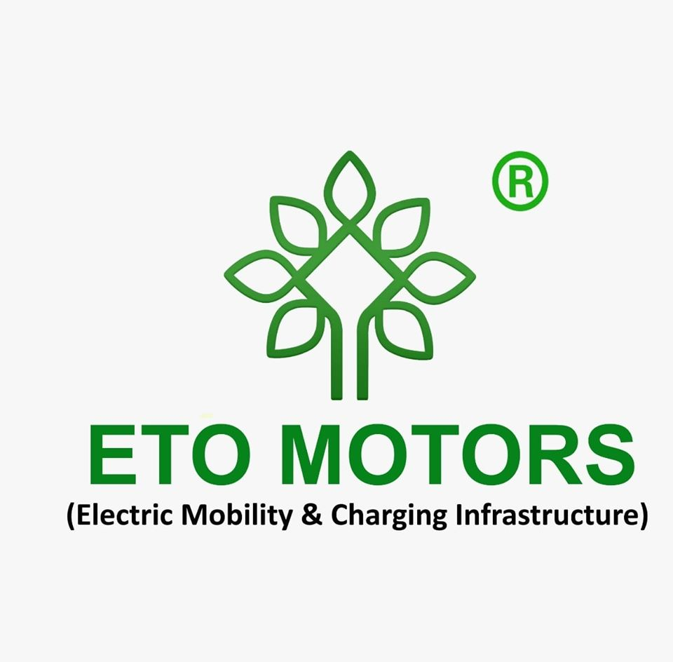 ETO Motors to Launch a 4 Wheeler Electric Cargo Carrier https://bit.ly/2M5ZSgW  #etomotor #electricmobility #hyderabad  #ecars #erickshaws #3wheeledcargovehicles #4wheeledcargovehiclespic.twitter.com/en5zR5UXM5