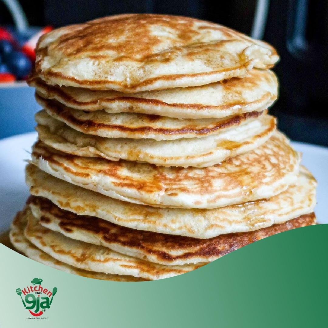 Breakfast Inspiration. #food #breakfast #kvnaijashowpic.twitter.com/8Q7kzlHFsL