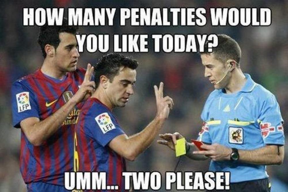 Like if you are Excited! Oh Yeah   #footballstoreonline #footballislife #footballmemes pic.twitter.com/E188rEya2M
