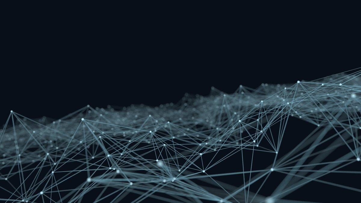 🖥️ Mooie samenwerking van @LACDR en @LIACS: unieke medicijnstructuren vinden met behulp van kunstmatige intelligentie en scheikunde 👇 #AI  https://t.co/Ja43nkmL6Y https://t.co/8Ne7cmb93g