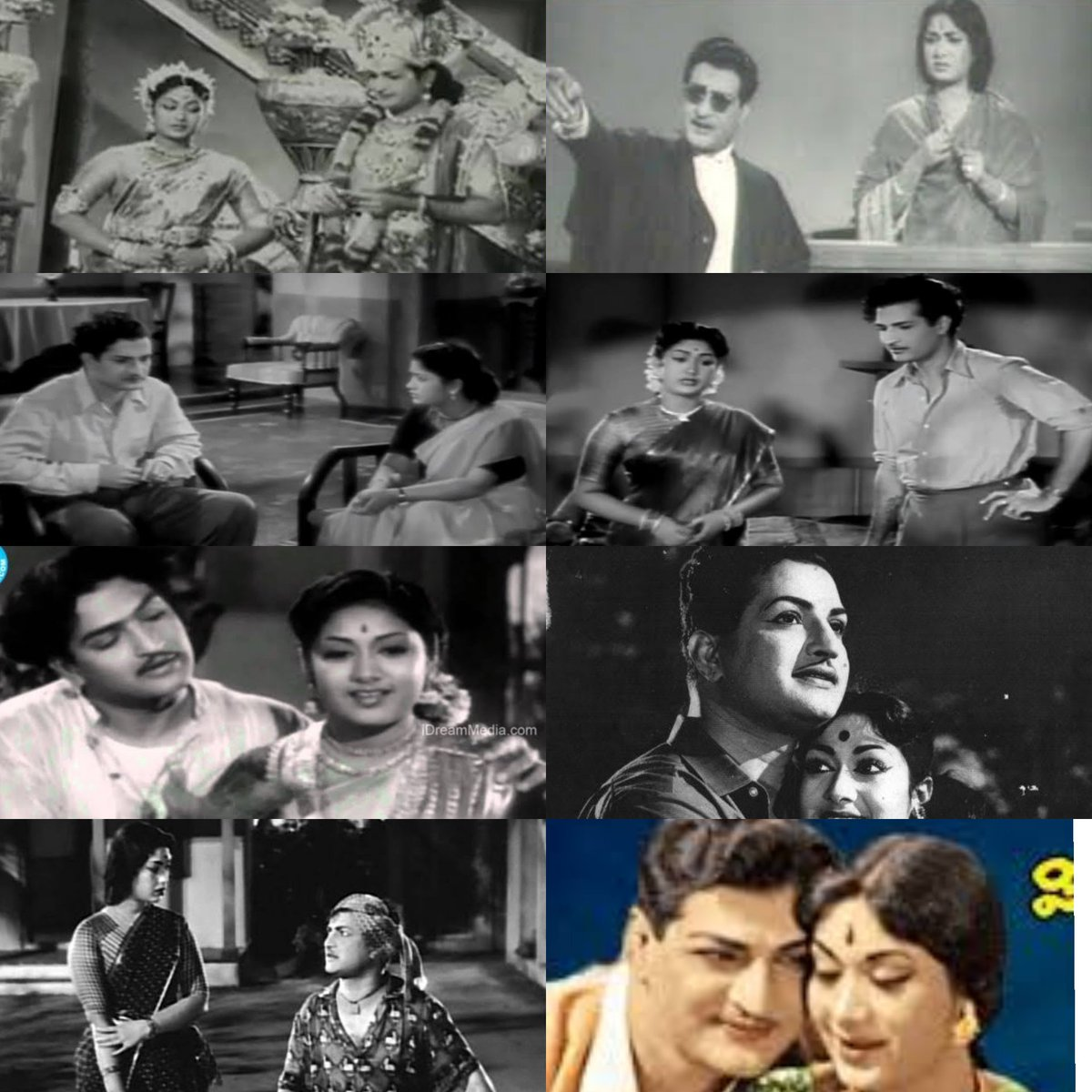 Mahanati Fans Remembering Lengend NTR on His Birth Anniversary   #NTRJayanthi  #HappyBirthdayNTR <br>http://pic.twitter.com/IKOXDry4WV