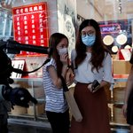 Image for the Tweet beginning: Kina vedtager ny lov om