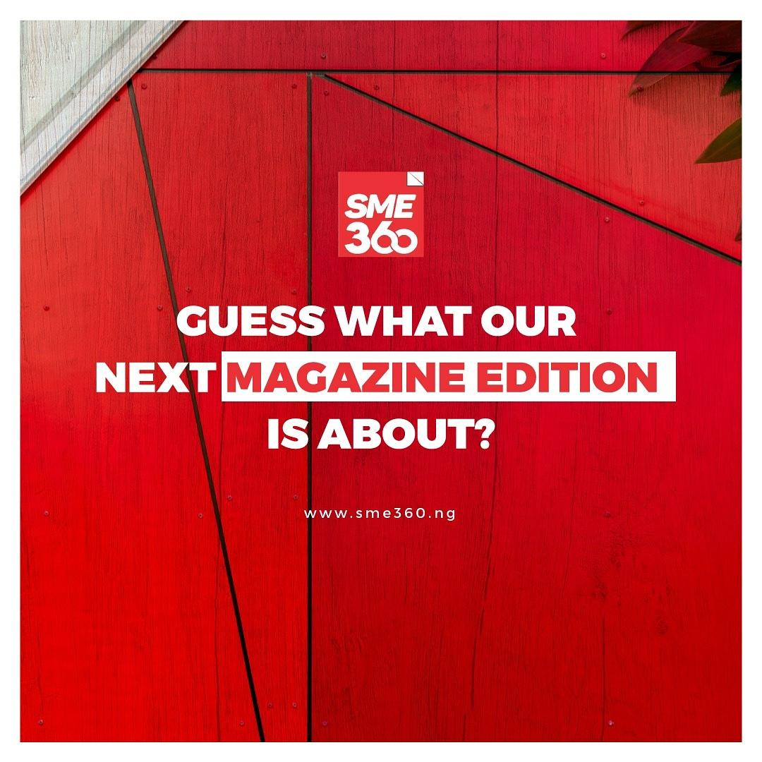 Can you take a guess at what theme our next Magazine Edition is about??? #pointofview  #lockdown pic.twitter.com/GELXsysWBJ