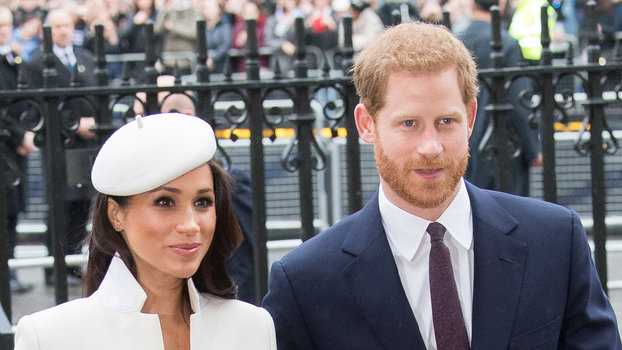 People Won't Stop Flying Drones Over Meghan Markle and Prince Harry's House - InStyle http://dlvr.it/RXVkn9pic.twitter.com/uPp7udFVrl