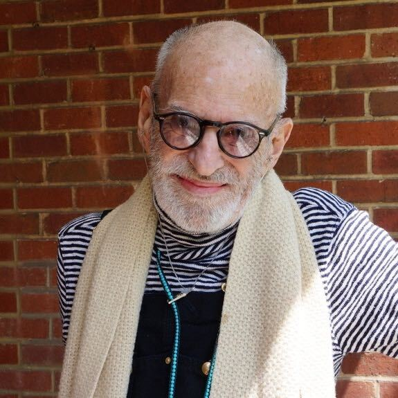 Author, playwright, screenwriter, and activist Larry Kramer passed away yesterday at the age of 84.  He was the subject of documentary Larry Kramer in Love and Anger and writer of The Normal Heart. He will be greatly missed. https://t.co/64qYcLUl7d