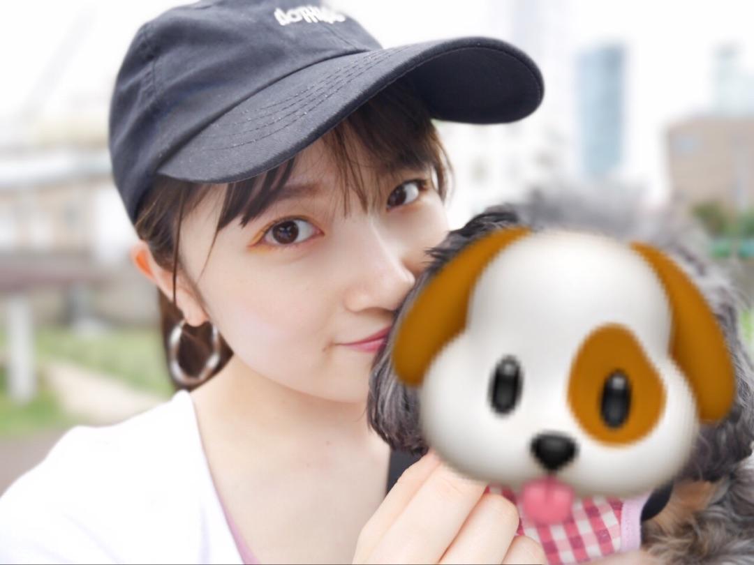 【13期14期 Blog】 『お誕生日おめでとうございます!!』森戸知沙希:…  #morningmusume20