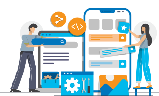 Need a scalable mobile application for business, but it's hard to find a reliable software development company? TwinCore builds business-oriented applications that help to boost profit. Get more details on our website  https:// bit.ly/3gqECjT    .  #mobiledevelopment #softwarecompany<br>http://pic.twitter.com/iw96PCy5LB