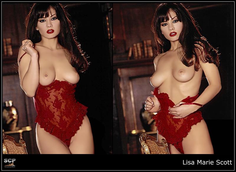 Lisa Marie Presley Pussy