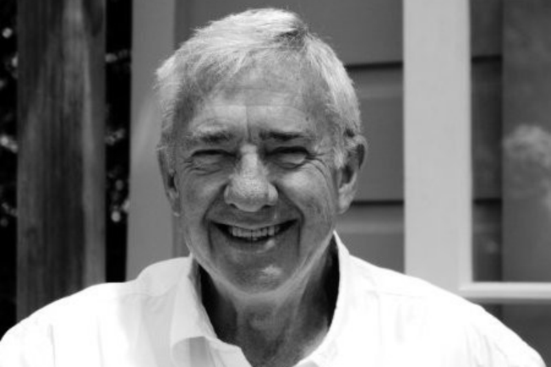 Former Goldcrest executive and industry veteran Bill Gavin dies aged 83 bit.ly/3dahc0h