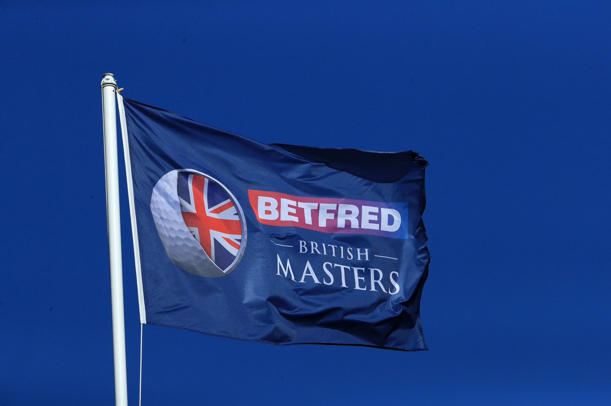 For updated #BetfredBritishMasters ticket information click here 👇  https://t.co/y0L5g5vzs9 https://t.co/wbjd50ztGx