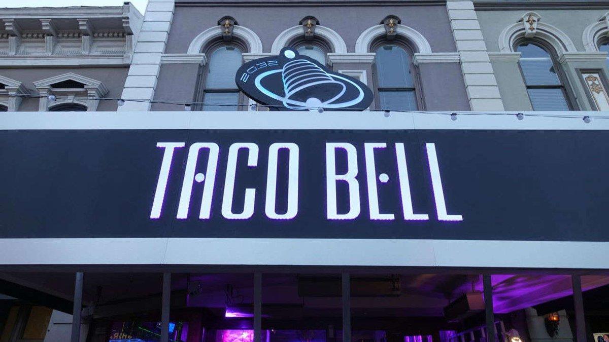 The Craziest SDCC 2018 Moments: Taco Bell, Castle Rock,.... #youtubegaming #gamersunite  http:// bit.ly/2M9xZCj    <br>http://pic.twitter.com/pP0IrcnTdi