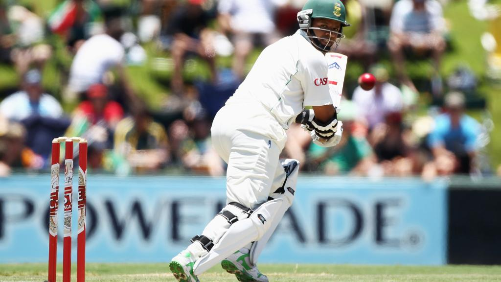 Happy birthday, Ashwell Prince! 🎂 🇿🇦 119 international appearances 💯 11 Test centuries 🏏 18,484 first-class runs